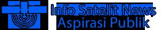 Info Satelit News